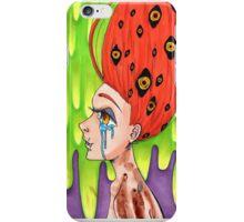 Slime iPhone Case/Skin