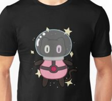 Cookie Cat Unisex T-Shirt