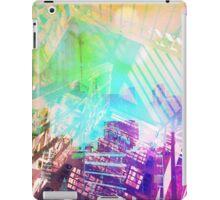 untitled 10 iPad Case/Skin