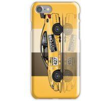 Holden Monaro CV8 427C Garry Rogers Motorsport (2002) iPhone Case/Skin
