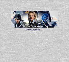 X-Men : Apocalypse Unisex T-Shirt