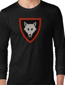 LEGO Wolfpack Long Sleeve T-Shirt