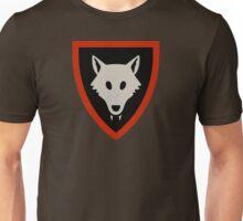 LEGO Wolfpack Renegades Unisex T-Shirt