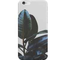 Botanical Art V4 #redbubble #tech #style #fashion iPhone Case/Skin