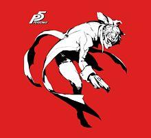 Persona 5 - Phantom Thief Unisex T-Shirt