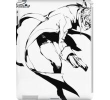 Persona 5 - Phantom Thief iPad Case/Skin