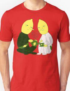 Acceptable Unisex T-Shirt