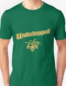 Underhopped Unisex T-Shirt
