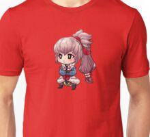 Fire Emblem Fates- Takumi Unisex T-Shirt