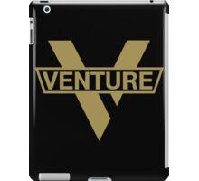 Venture Trucks iPad Case/Skin