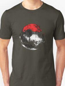PokeStar Unisex T-Shirt