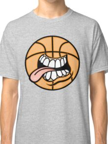 Creative cartoon drawing Classic T-Shirt