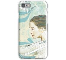 Song of Steel iPhone Case/Skin