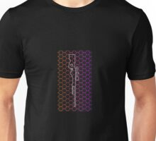 AWP Electric Hive Unisex T-Shirt