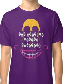 Mad Hatters Classic T-Shirt