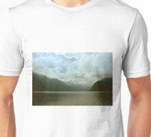 Land of the Trolls Unisex T-Shirt