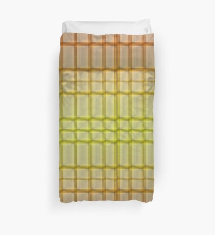 GC Duvet Cover