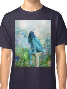 Gamine Classic T-Shirt