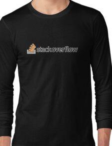 StackOverflow T-Shirt