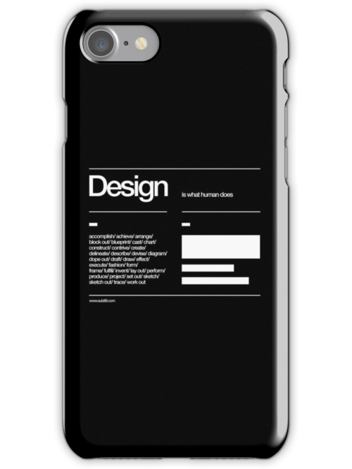 Design by sub88