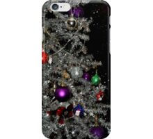 Have a Sparkling Christmas iPhone Case/Skin