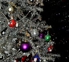 Have a Sparkling Christmas by Stephen Frost