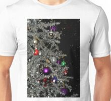 Have a Sparkling Christmas Unisex T-Shirt
