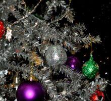 Have a Sparkling Christmas Sticker