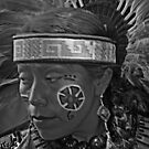 5)--Journey of a Mexica by Sassafras