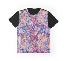 Neural Network Graphic T-Shirt