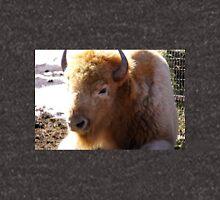 """""""White Buffalo"""" Unisex T-Shirt"""