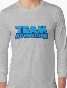 Team SA1 Long Sleeve T-Shirt