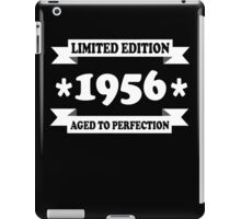 fathers day gift iPad Case/Skin