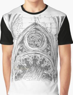 batalha Graphic T-Shirt