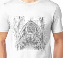 batalha Unisex T-Shirt