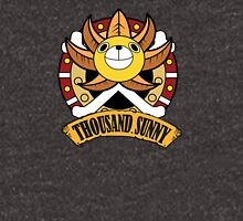Thousand Sunny One Piece Unisex T-Shirt