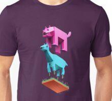 Food Woohoo! Unisex T-Shirt