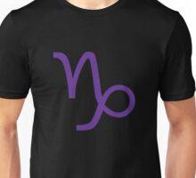 Gamzee - Capricorn Unisex T-Shirt