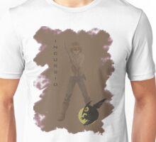 Akame Ga Kill - Tatsumi Unisex T-Shirt