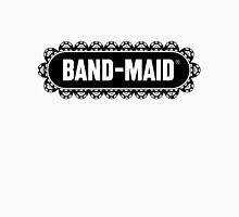 Bandmaid shirt Unisex T-Shirt