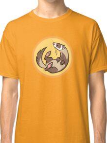 Ferret! Classic T-Shirt