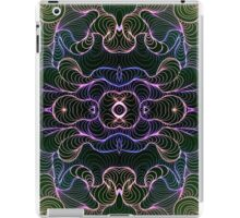 Third Eye Design iPad Case/Skin
