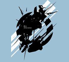 LAMBDA CALCULUS Unisex T-Shirt