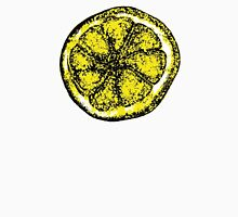 The Stone Roses lemon (Big) Classic T-Shirt