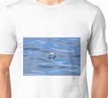I can see clearly now (the rain has gone) Unisex T-Shirt