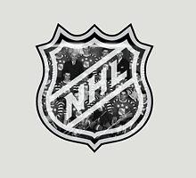 NHL Lagend Unisex T-Shirt