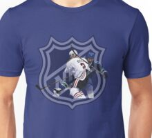 NHL Players Unisex T-Shirt