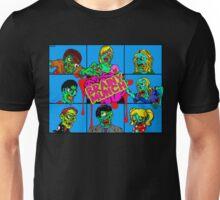 The Brainy Munch Unisex T-Shirt
