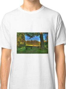 Countryside Classic T-Shirt