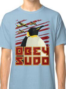 Obey SUDO Classic T-Shirt